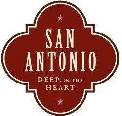 City-of-San-Antinio-1