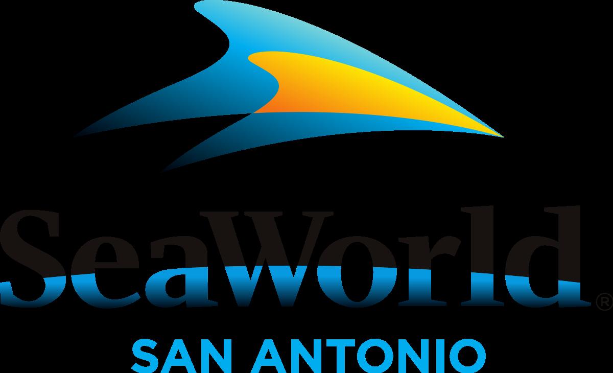 SeaWorld_San_Antonio_logo